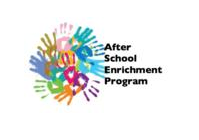 After School Enrichment Image
